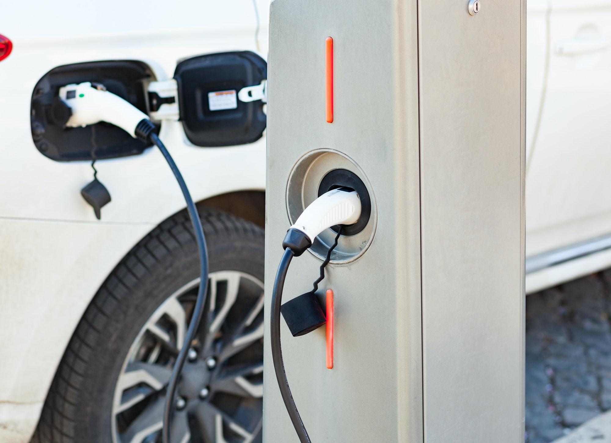 UPME <br>Movilidad Eléctrica
