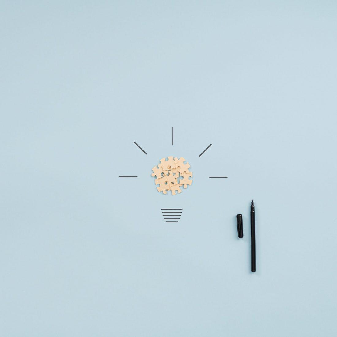 Idea and innovation